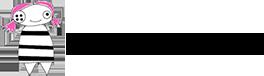 Caspian Cards Logo